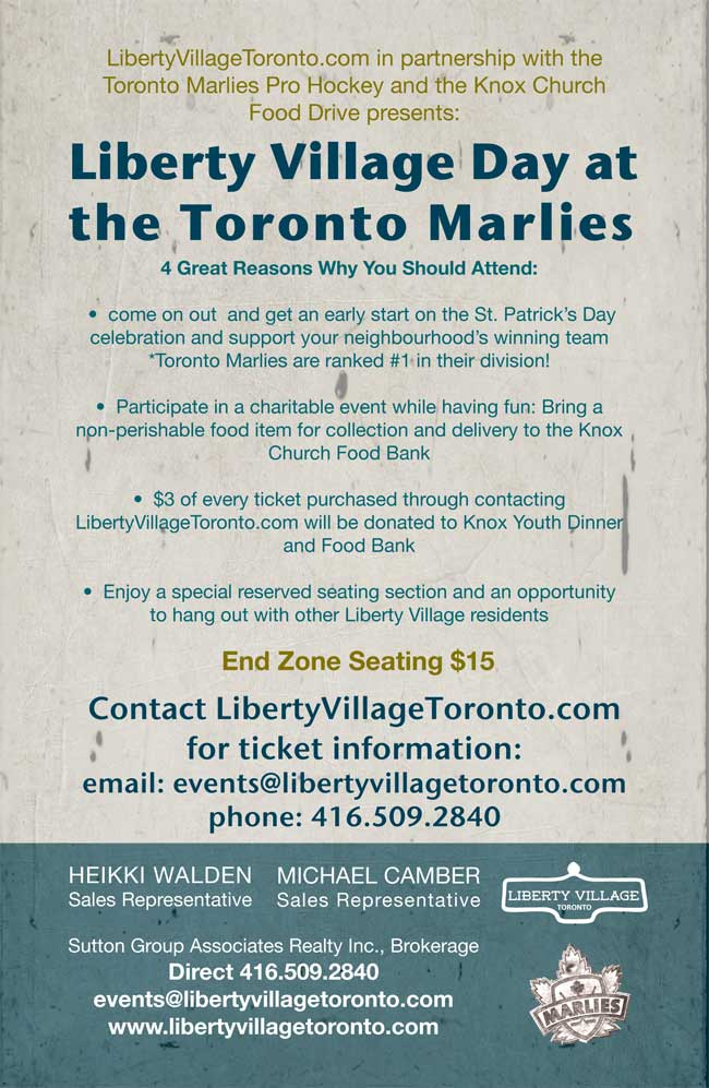 Marlies-Flyer-web-2