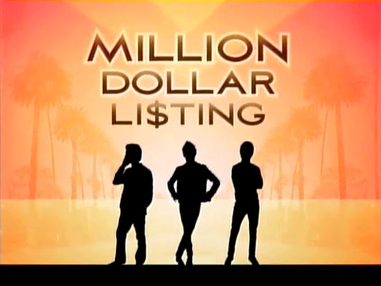 million-dollar-listing-logo
