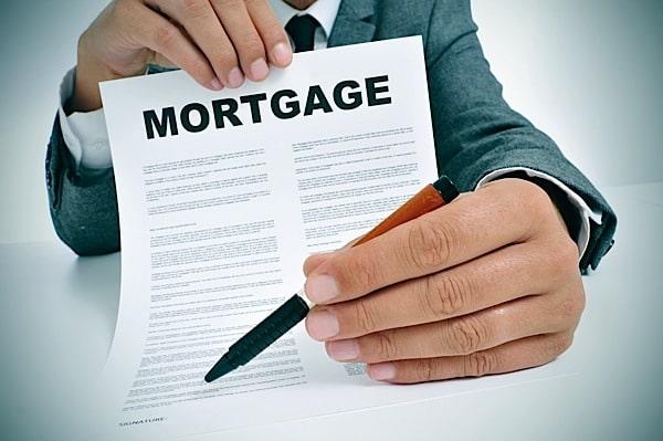 Mortgage Approvals | LibertyVillageToronto.com