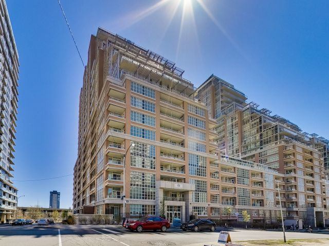 84d4a1b5a 65 EAST LIBERTY ST for Rent   Sale